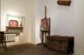 Konchalovskii museum3.png