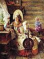 Konstantin Makovsky 005.jpg