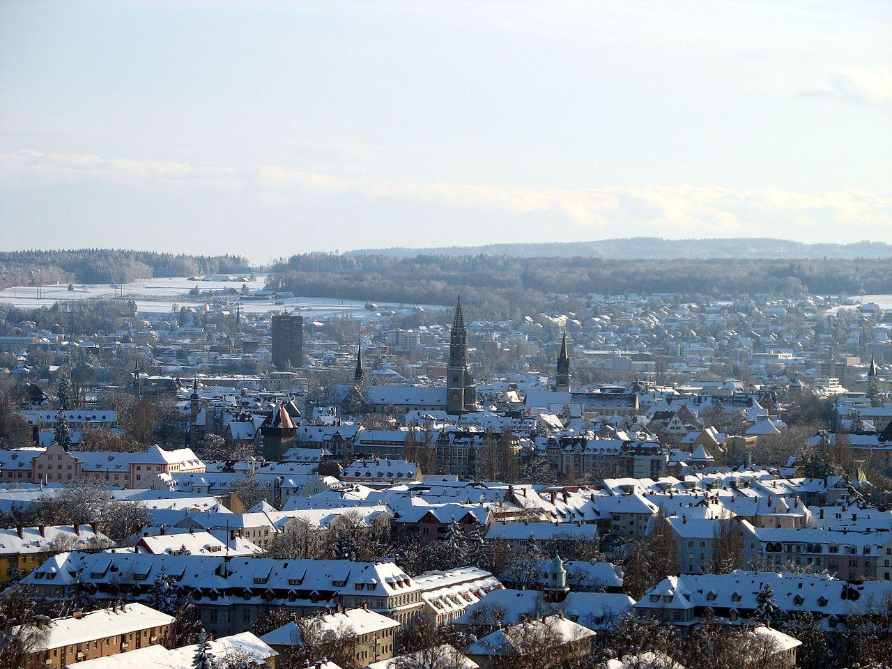 Konstanz im Schnee 2006.jpg