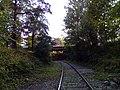 Kopli viadukt 184615.jpg