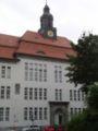 Koppenplatz Hoffmannschule.jpg