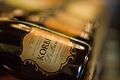 Korbel Champagne-9493.jpg