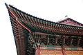 Korea-Deoksugung-02.jpg