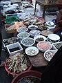 Korea-Seoul-Market-01.jpg