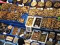 Korea-Seoul-Noryangjin Fish Market-14.jpg