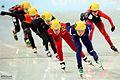 Korea Shim Sukhee Sochi ST1500m 01.jpg