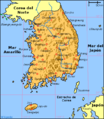 Korea south map-es.png