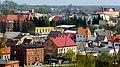 Koronowo, Poland - panoramio (6).jpg