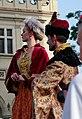 Korowód Zygmuntowski, Kraków, 20210713 1809 0069.jpg