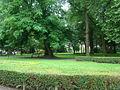 Kortrijk Astridpark-5.JPG