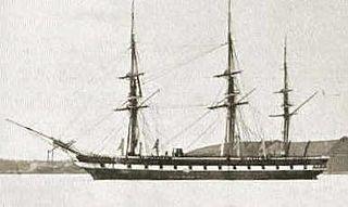 Eulenburg expedition