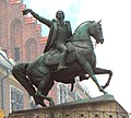 Kosciuszko Monument in Krakow.jpg