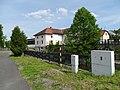 Kosova Hora, čp. 21, přes Mastník.jpg