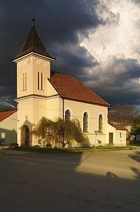 Kostel Panny Marie pomocnice křesťanů, Skalice nad Svitavou, okres Blansko.jpg