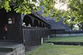 Kostel svatého Bartoloměje - dřevěný most 1.jpg