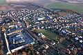 Kostomlaty nad Labem, middle part.jpg
