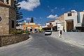 Kouklia, Cyprus - panoramio (20).jpg