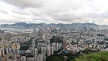 Hongkong: Mit Gewalt gegen die Pressefreiheit