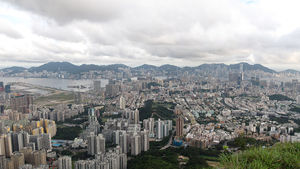 Kowloon- Hong Kong.jpg