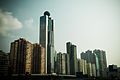 Kowloon skyline. Hong Kong, China, East Asia.jpg