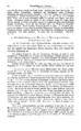 Krafft-Ebing, Fuchs Psychopathia Sexualis 14 086.png