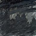 Krajina, 1980, akril, platno, 180 x 180 cm.jpg