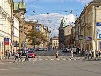200px-Krakow-ul_Stradom.jpg