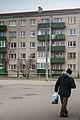 Kraslava - panoramio (4).jpg