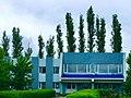 Krasna Gemeindeverwaltung.jpg