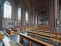 Krefeld Denkmal 079 Pfarrkirche Zu den hl. Schutzengeln (24).jpg