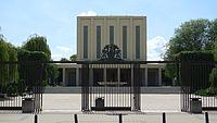 Krematorium Strasnice 4.JPG