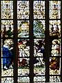 Kremsier Moritzkirche - Fenster 1 Grablegung.jpg