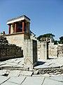 Kreta-Knossos10.jpg