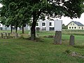 Kretinga. Jewish cemetery. 2018(4).jpg