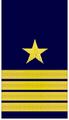 Kriegsmarine-Kapitän zur See.png