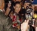 Kristen Stewart TIFF 4, 2012.jpg