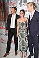 Kristen Stewart and Chris Hemsworth at the SWATH Premiere.jpg