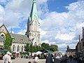 Kristiansand - panoramio (1).jpg
