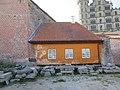 Kronborg 40.jpg