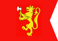 Kronprinsflagg.png