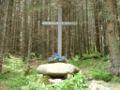 Krzyż Pola.jpg