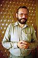 Krzysztof Zanussi 02.JPG