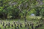 Kuala Lumpur Malaysia Loke-Yew-Cemetery-01.jpg