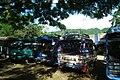 Kuang Si Waterfalls Luang Prabang-Laos ラオス・ルアンパバーン・クアンシーの滝 DSCF6549.jpg
