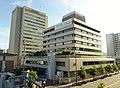 Kubota Corporation headquarters.jpg