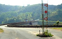 Kulamavu Dam.JPG