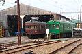 Kumamoto electric railway type 5100 (4159473994).jpg