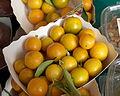 Kumquats au marché.jpg