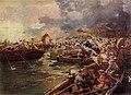 Kuršu uzbrukums Rīgai 1210. gadā.jpg