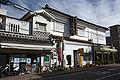 Kurayoshi02n4592.jpg